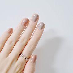 簡約女生必看!10款清新配色的「純色美甲」,姐就是喜歡自己配色的自在感! | Girls 女生日常|PressLogic