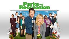 parks and recreation tv show - Google Search