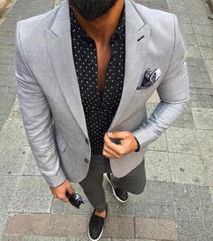 Find your Inspiration @ #DapperNDame Pinterest. dapperanddame.com