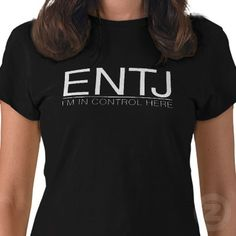 ENTJ...Dang it, I'm an ENFJ everywhere but work...where I'm suddenly an ENTJ...what does it all mean?!?!