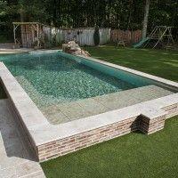 etude-cas-piscine-membrane-armee-loire-et-cher_15