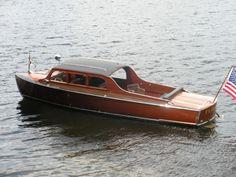 1936-28-Hutchinson-Sedan-25-1024x768.jpg (1024×768)