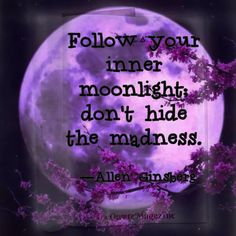 Don't hide the madness. Follow us for more daily quotes: thequotemagazine.tumblr.com twitter.com/TheQuoteMag pinterest.com/thequotemag/the-quote-magazine/ You can DM or tag us your favorite quotes too! Share the wisdom. TAG US IF YOU REPOST NB: Credits to the original author of the image used as a layout for this magazine #qotd #quotes #quote #quoteoftheday #follow #thequotemagazine