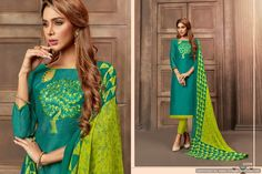 wholesale supplier Lehenga Gown, Saree, Running Wear, Kurti, Designer Dresses, Cover Up, Chiffon, Gowns, Casual
