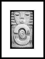 ralph prata concrete abstracts - Google Search