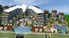 Future Alanya, Antalya, Turkey