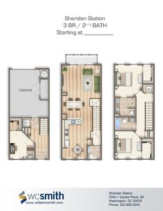 1000 images about sheridan station on pinterest the 2 bedroom apartments in washington dc