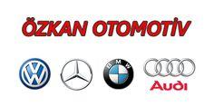 Eskişehir Özkan Otomotiv, Eskişehir BMW özel servis, Eskişehir Audi özel servis, Volkswagen özel servis ve Mercedes özel servis olarak oto mekanik, oto tamir, oto bakım, oto servis ve oto yedek parça satış hizmetleri vermektedir. Eskişehir Özkan Otomotiv iletişim bilgilerine sitemizden ulaşabilirsiniz.