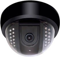 Thousands of webcam live video feeds hacked - http://conservativeread.com/thousands-of-webcam-live-video-feeds-hacked/