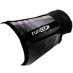 Runcuf.com offers online most comfort phone holder for Runners at very Expensive prices. It is provide many types of Smartphone Holder for Runners with Best Quality in the Canada. For more information Visit : www.runcuf.com