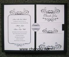 Wedding Invitation Kits At Hobby Lobby Hobbies To Try, Hobbies That Make Money, Hobbies And Crafts, How To Make Money, Rc Hobbies, Hobby Lobby Wedding Invitations, Wedding Invitation Kits, Wedding Images, Wedding Pictures