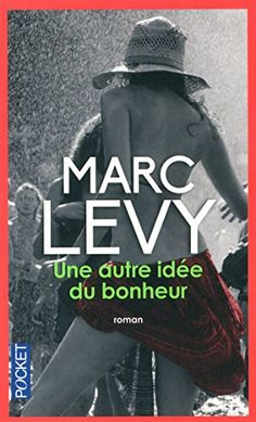 Marc Lévy, Lus, Amazon Fr, Movies Showing, Romans, Ebooks, Culture, Movie Posters, Libros