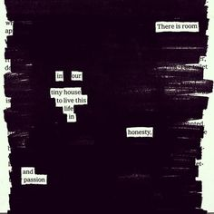 keep your overhead low, the less you have to maintain the more time you have to do what you want to do. - austin kleon