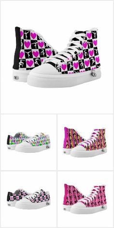 Gymnastics Sneakers  Watch your Gymnast dazzle, sparkle and shine in our cool and colorful Gymnastics sneakers. http://www.zazzle.com/collections/gymnastics_sneakers-119394231113334715?rf=238246180177746410  #Gymnastics #Gymnast #WomensGymnastics #Gymnastsneakers #Gymnasticssneakers #Lovegymnastics