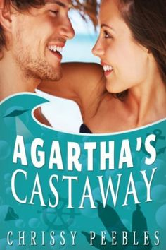 Agartha's Castaway (Trapped in the Hollow Earth Novelette Series) by Chrissy Peebles, http://www.amazon.com/dp/B009KZGWBM/ref=cm_sw_r_pi_dp_G05Vqb13HVY1S