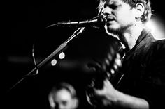 #playfellow #playfellowband #bw #live #concertphotography #music