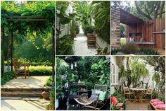 19 ไอเดีย จัดมุมนั่งเล่นนอกบ้าน ชิวในสวน กับบรรยากาศ Outdoor Outdoor Living, Outdoor Decor, Gardens, Patio, Education, Home Decor, Outdoor Life, Homemade Home Decor, Yard