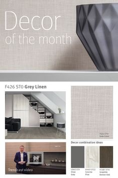 Decor of the month: 2019 June Open Shelving, Bathrooms, Kitchens, Alternative, Commercial, Spaces, Eye, Interior Design, The Originals