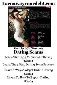 Kostenlose Online-Dating-Charlotte nc