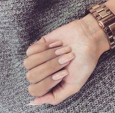 Imagem de beige and fashion