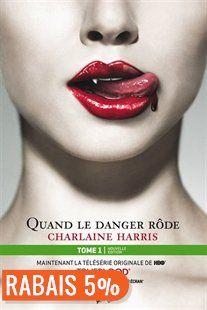 La communauté du sud tome 1: Nouvelle édition de Charlaine Harris | Couverture souple | chapters.indigo.ca