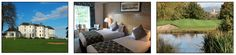 Focus Hotels Takes Over Management Of The Tewkesbury Park Hotel, Golf & Country Club - http://www.eventindustrynews.co.uk/2014/05/06/focus-hotels-takes-management-tewkesbury-park-hotel-golf-country-club/