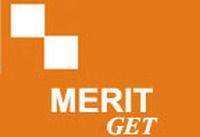 Learn about Merit Global Events and Travels Limited, Travel And Tourism in Ikeja, Lagos Nigeria. Find Merit Global Events and Travels Limited reviews and more on OnlineDirectoryNigeria.com.
