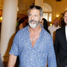 Oksana Grigorieva Ordered To Move Out: Mel Gibson Agrees To Pay $30K Per Month…