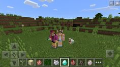 Good Night Minecraft Pinterest - Minecraft herobrine spielen