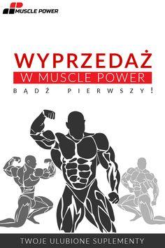TOTALNA CENOWE TRZĘSIENIE ZIEMI 🔥‼  POLUJESZ NA NISKIE CENY ? SZUKASZ OKAZJI ? NIE LUBISZ PRZEPŁACAĆ ? 💪💪😉😉‼‼  SPRAWDŹ NASZ DZIAŁ WYPRZEDAŻY 👍👍💰💵💳  ZAMÓW JUŻ TERAZ NIE PRZEGAP🛒🛒👌  #fitness #fit #gym #workout #musclepower #motywacja #motivation #bodybuilding #healthy #training #fitnessmodel #eatclean #getfit #strong #cardio #diet #crossfit #running #promo #wyprzedaż #promocja #darmowa #dostawa #mpdreamteam #shoppings #okazja Muscle Power, Justice League, Lime Crime, Movies, Movie Posters, Crossfit, Cardio, Bodybuilding, Workout