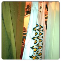 Tomorrows #ootd #mens #fashion #native #print #crunk #city