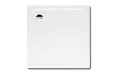 KALDEWEI Shower trays Avantgarde SUPERPLAN 399-1 47x47