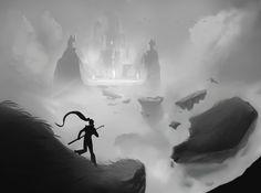 PixelHype's Journey's End