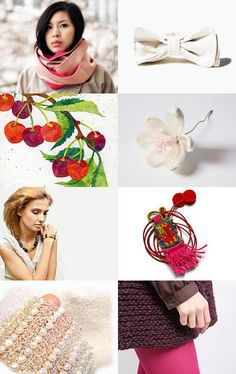 Saturday by Cristina Ripper at ETsy  --Pinned with TreasuryPin.com
