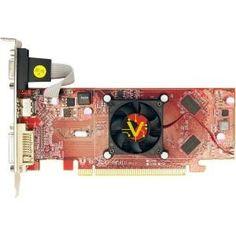 Compra presents Visiontek Radeon ... Check it out! http://www.compra-markets.ca/products/visiontek-radeon-r5-230-graphic-card-652-mhz-core-1-gb-ddr3-sdram-pci-express-2-0-x16-low-profile-single-slot?utm_campaign=social_autopilot&utm_source=pin&utm_medium=pin