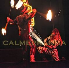 Dramatic Fire Performers and fire acts to hire for parties and corporate entertainment London & UK London Birmingham, London Manchester, London Brighton, Uk Parties, Corporate Entertainment, Bearded Lady, Circus Performers, Bonfire Night, The Greatest Showman