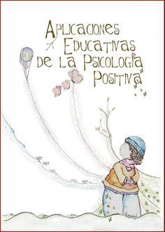 Blog Educación para la felicidad