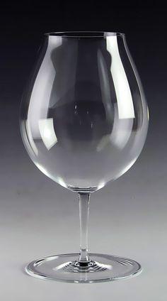 【正規品】ロブマイヤー バレリーナ ワイングラスIII 【送料無料】【楽天市場】