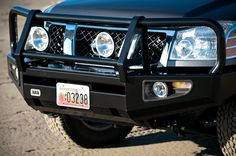 nissan frontier accessories - Yahoo Image Search Results
