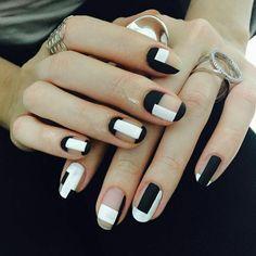 Nail arts                                                                                                                                                                                 Más