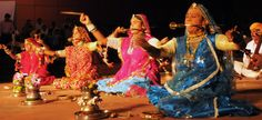 Rajasthan Tour Packages - Rajasthan Tour Package - One of the Finest and ancient Culture of India is Culture of Rajasthan. Enjoy and experience it with Cultural Tour of Rajasthan.