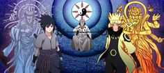 Naruto Shippuden April 2016 Schedule, Canon Returns in May – Saiyan Island