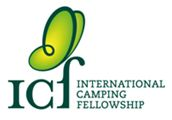 Does Your Camp Develop Global Citizens? Help Us Prove It! Global Citizen, Camping, News, Campsite, Outdoor Camping, Campers, Rv Camping