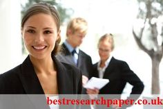 consult and learn the art of research paper writing without any errors and mistakes.