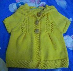 【转载】黄色带帽背心 - zhaoxin1515的日志 - 网易博客