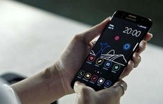 55 Best phones images in 2018 | Phone, Smartphone, Samsung