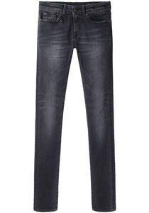 R13 / X-Skinny Jean
