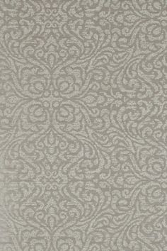 The Origin Collection — Stuart Graham Fabrics Stuart Graham, Jungle Scene, Concept Home, Worlds Largest, Damask, Fabric Design, Traditional, Contemporary, The Originals