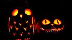 Cool Pumpkin Carving Ideas: Jack O Lantern Pumpkins 2013 Owl Pumpkin Carving, Awesome Pumpkin Carvings, Scary Pumpkin, Pumpkin Art, Pumpkin Ideas, Pumpkin Faces, Pumpkin Painting, Fete Halloween, Holidays Halloween