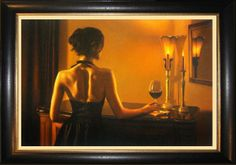Carrie Graber Emikos Back and All Other Graber Prints Mint w COA | eBay